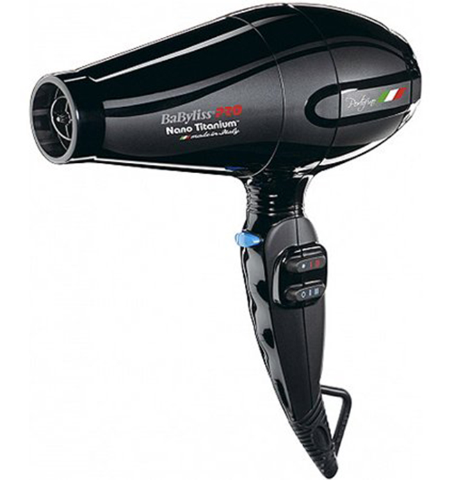 BaByliss Blow dryers pro tools for hair salons
