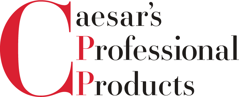 Caesar's Professional Products