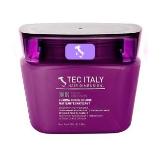 Tec Italy Lumina Forza Colore Matizante/Matizant 9.87 oz